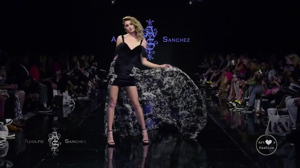 AHF_Adolfo Sanchez_FW-17