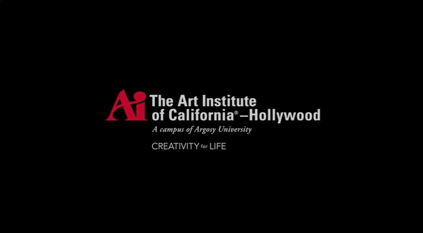 AHF_Art-Institute-of-California-Hollywood-2