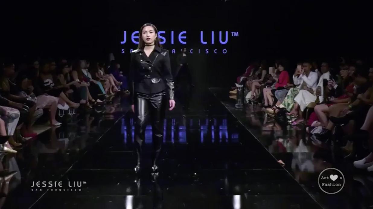 AHF_Jessie Liu_FW-17
