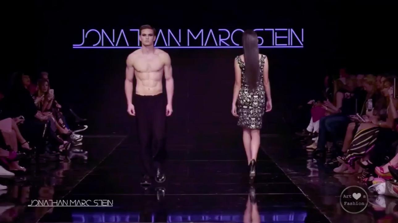 AHF_Jonathan Marc Stein_FW-17