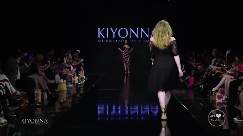AHF_Kiyonna_FW-17