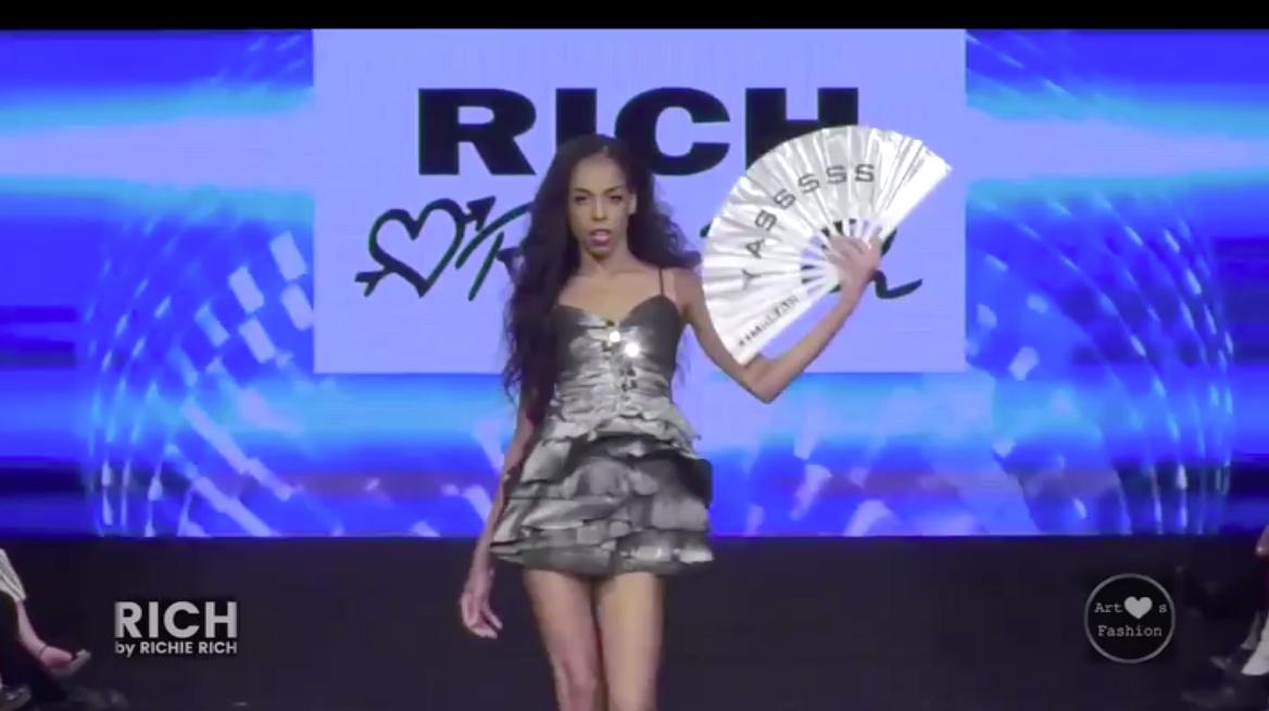 AHF_Rich by Richie Rich_FW-17