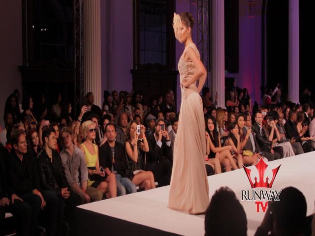 ASH Haute Couture.Transcode