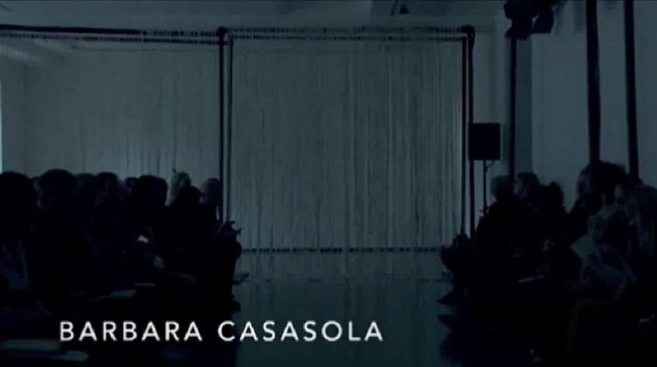 Barbara Casasola SS-2016