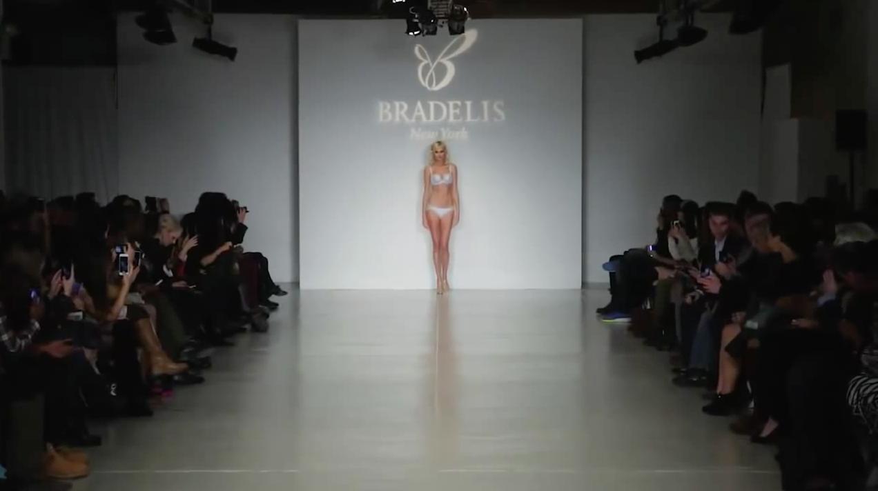 Bradelis-ny-2015
