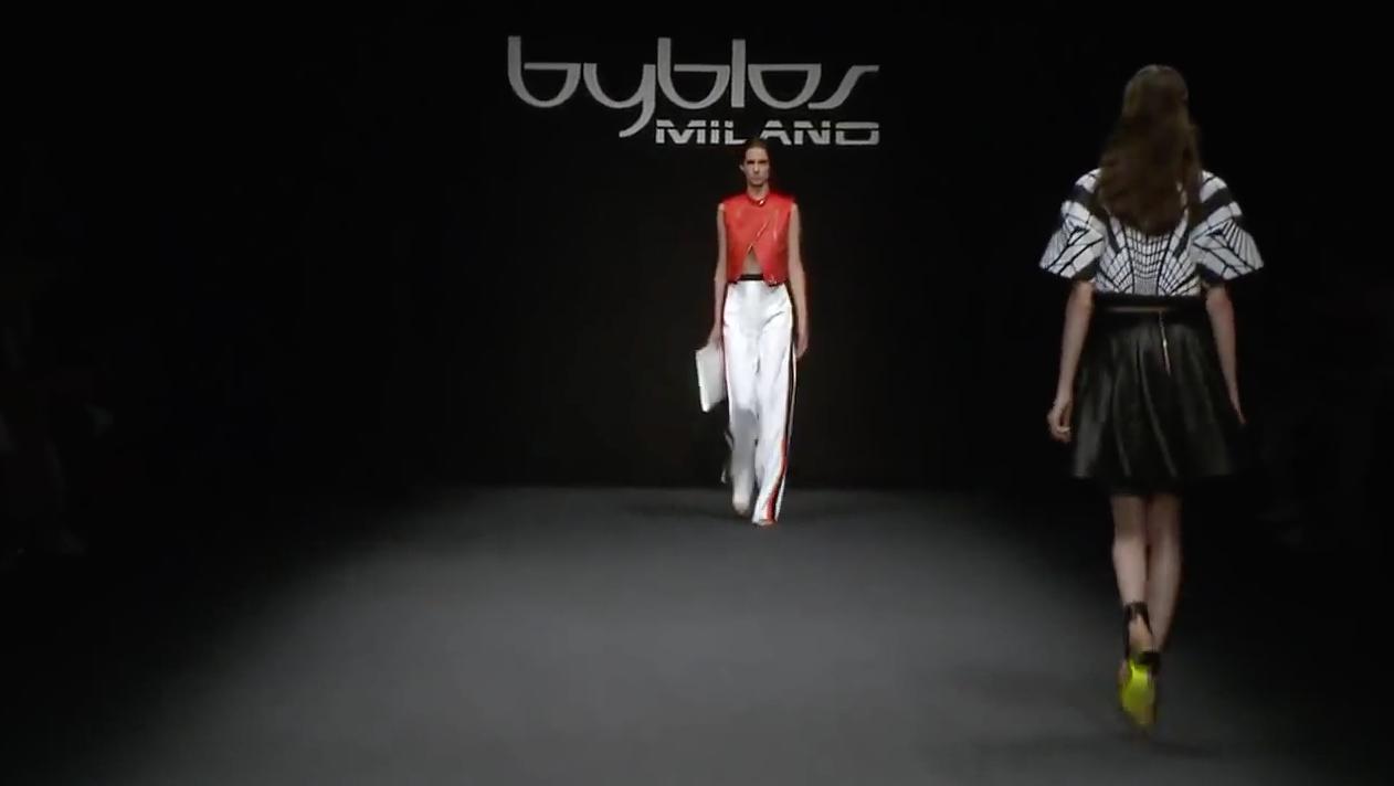 Byblos-Milano-SS-2015