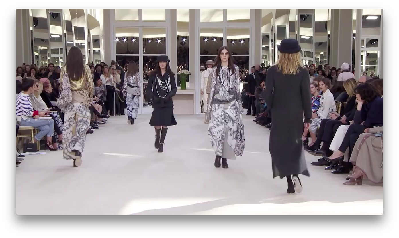 Chanel-FW-2016.mp4