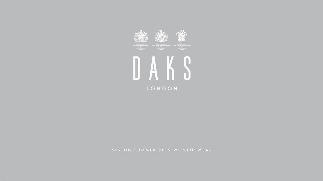 Daks-SS-2015