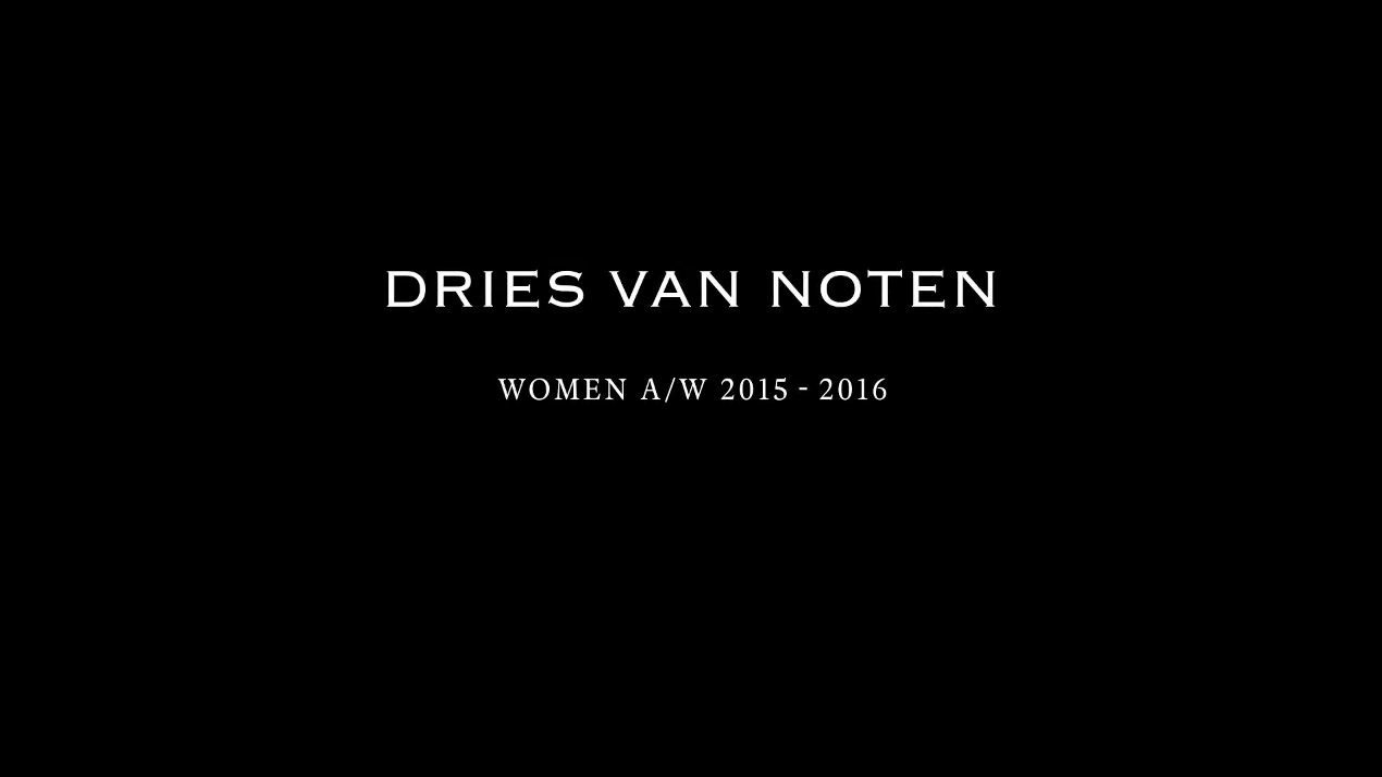 Dries-Van-Noten-FW-2015-2016
