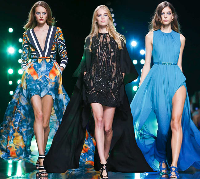 Elie_Saab_spring_summer_2015_collection_Paris_Fashion_Week1