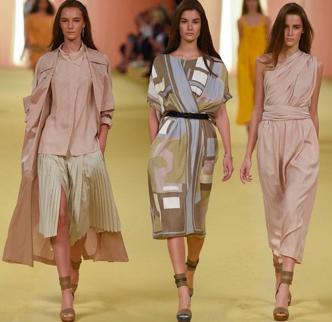 Hermes_spring_summer_2015_collection_Paris_Fashion_Week1