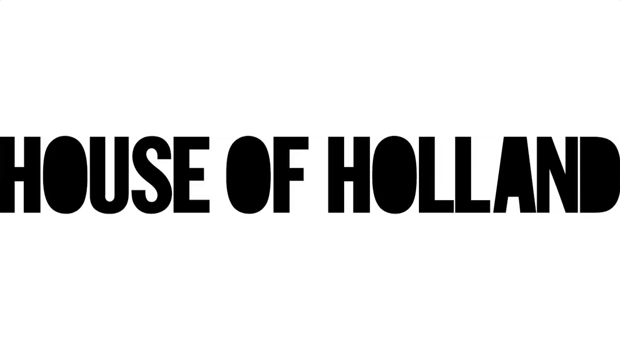 House-of-Holland-SS-2015