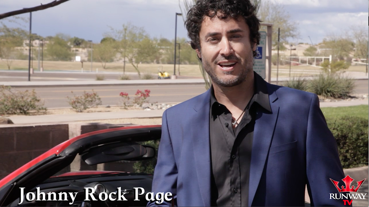 Johnny-Rock-Page-2015