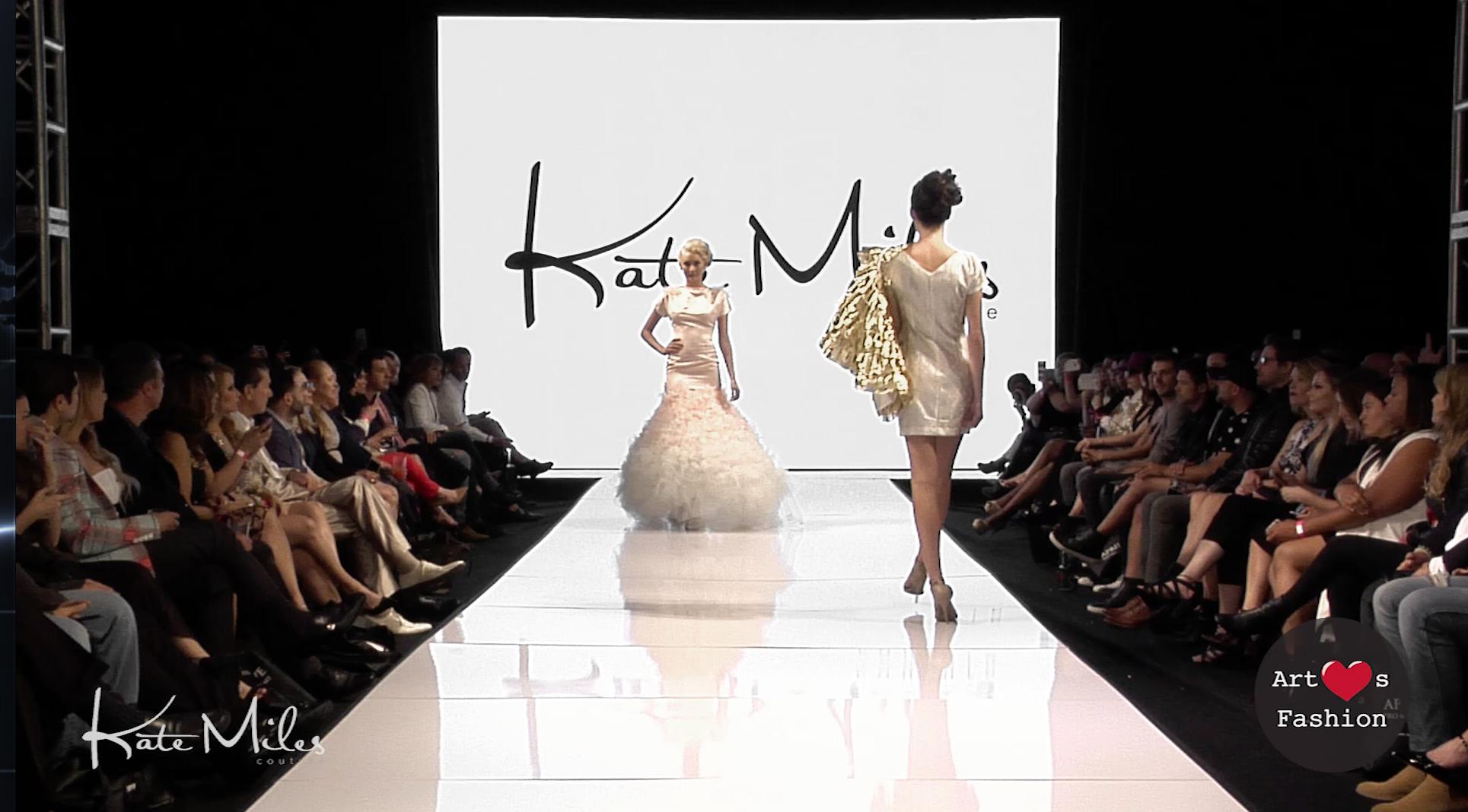 Kates-Couture