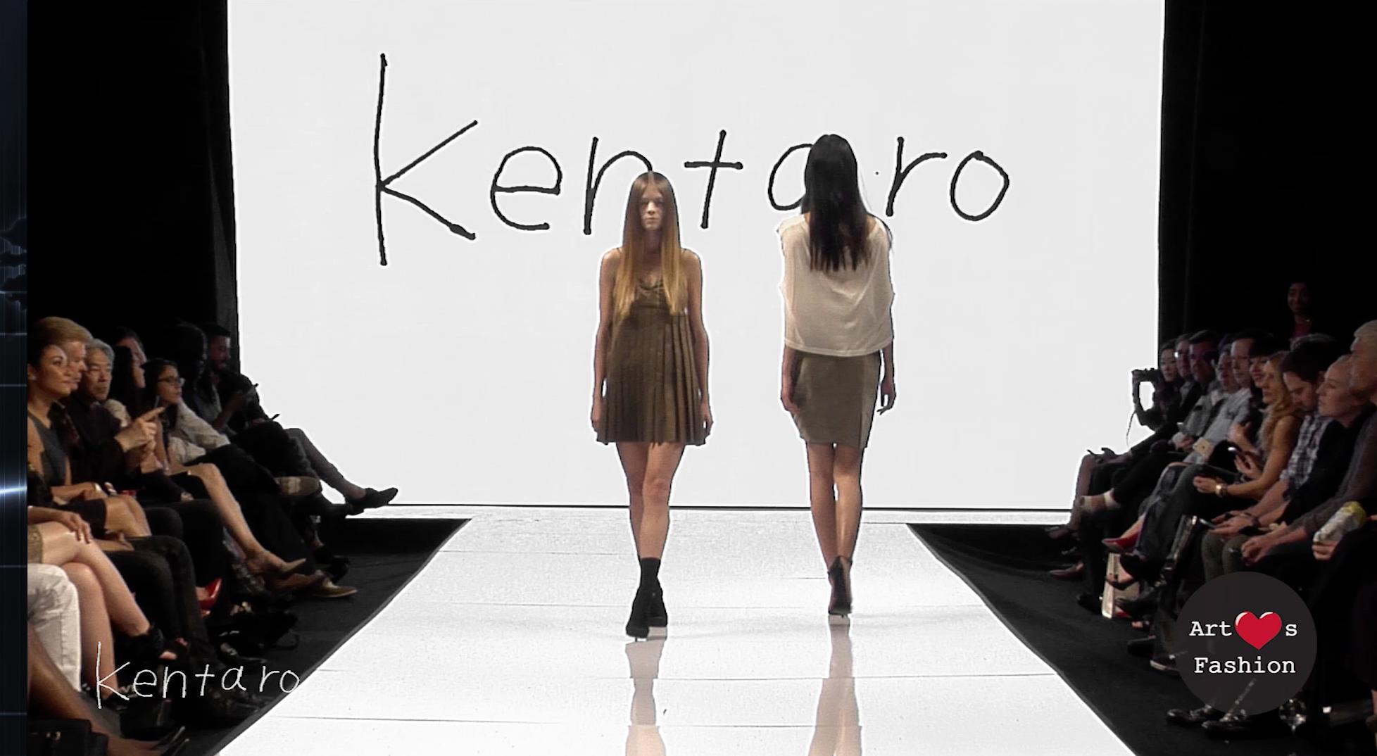 Kentaro-2016