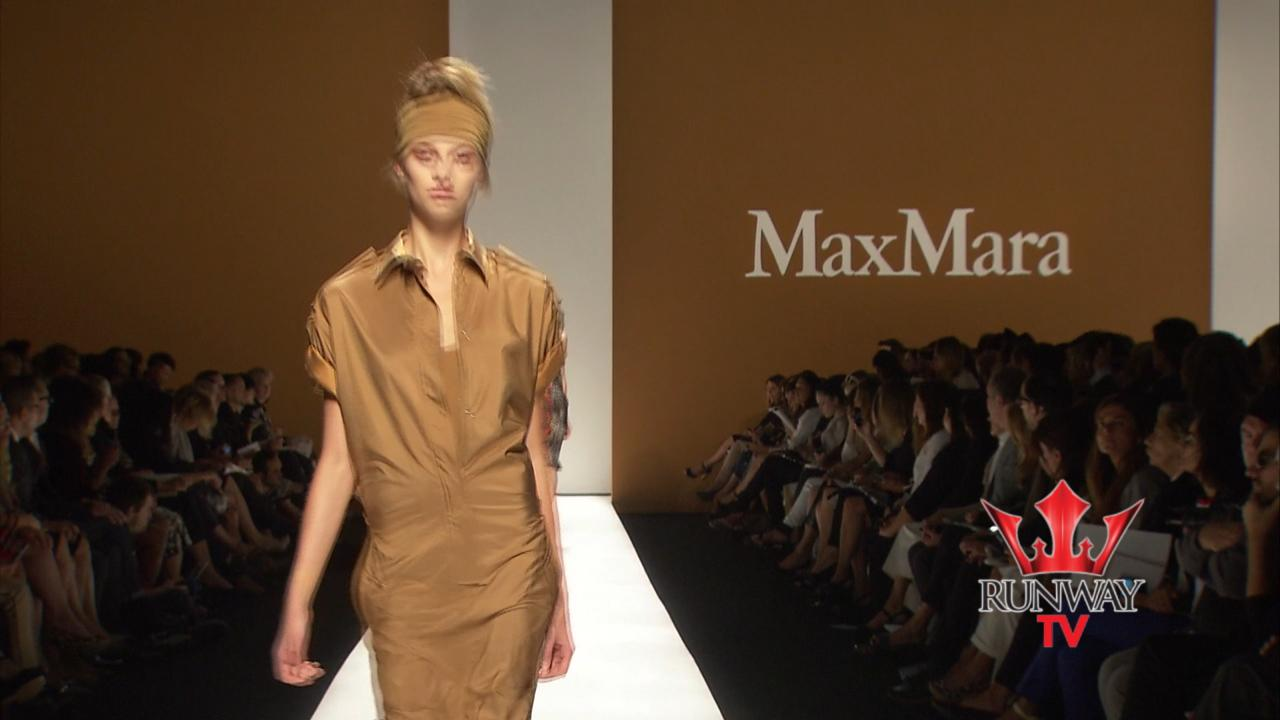 MAX_MARA