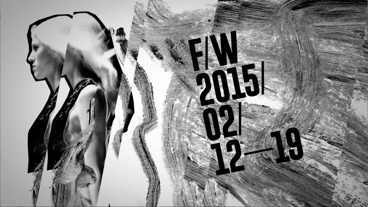 MB-FW-2015