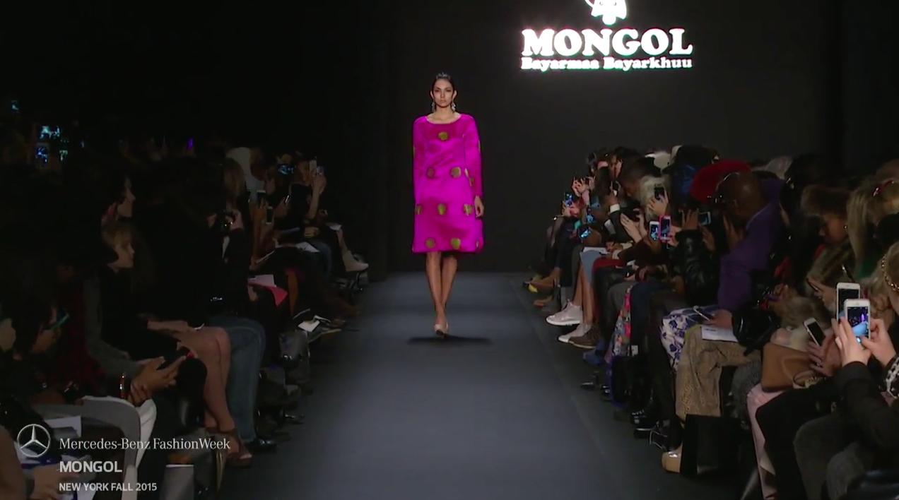 MONGOL-MBFW-FW-2015