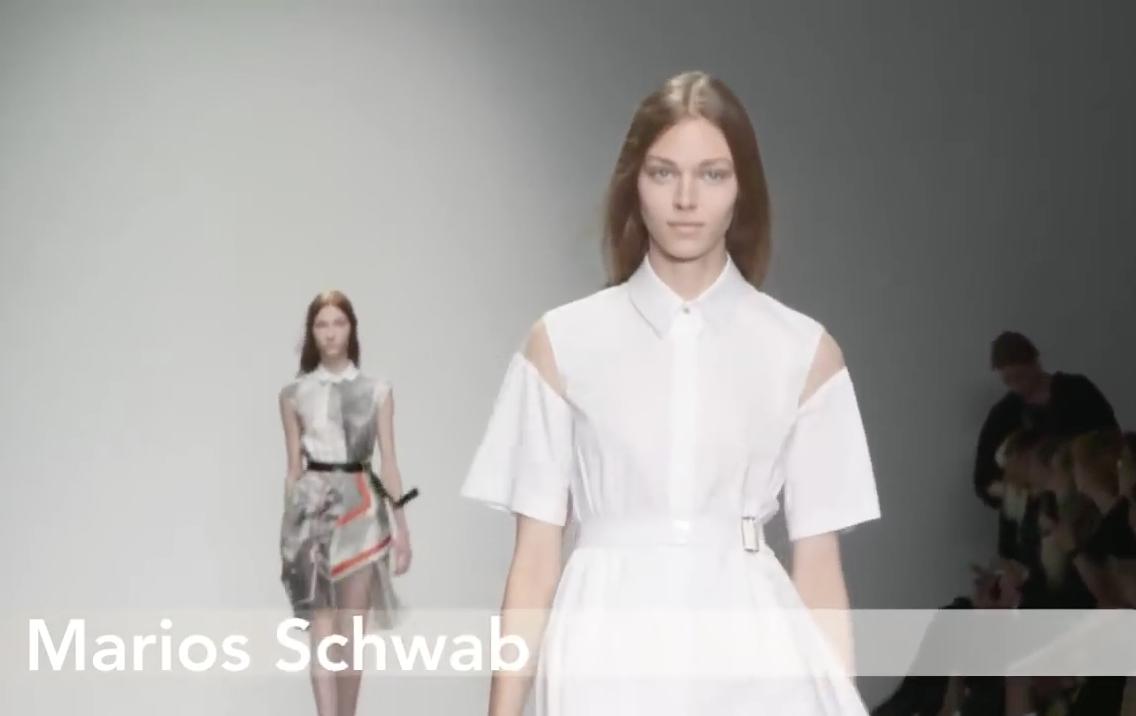 Marios-Schwab-SS-2015