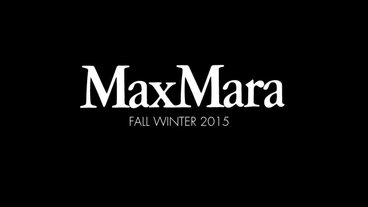 Max-Mara-FW-2015-2016