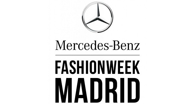 Mercedes-Benz-Fashion-Week-Madrid-otono-invierno-2013-del-18-al-22-de-febrero01-656×352