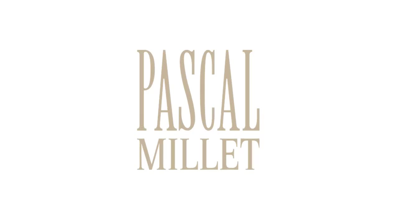 Pascal-Millet-FW-2015-2016