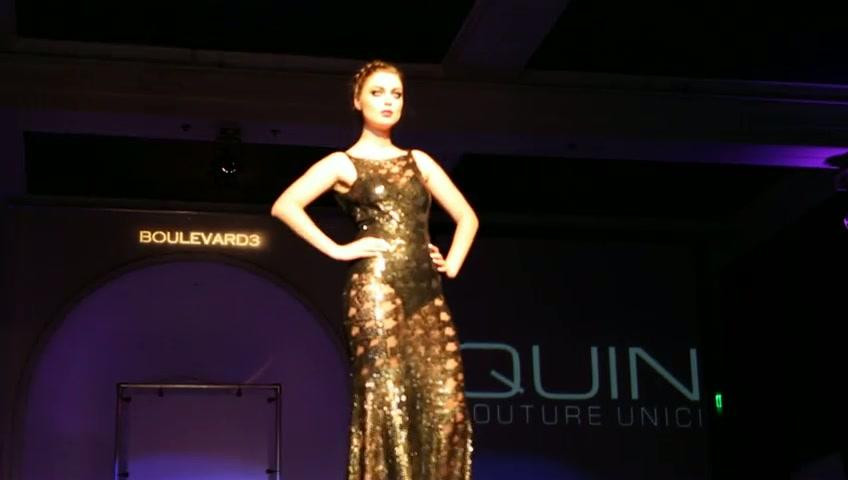 Quin Couture