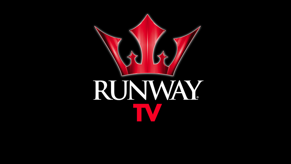 RUNWAY-TV-welcome
