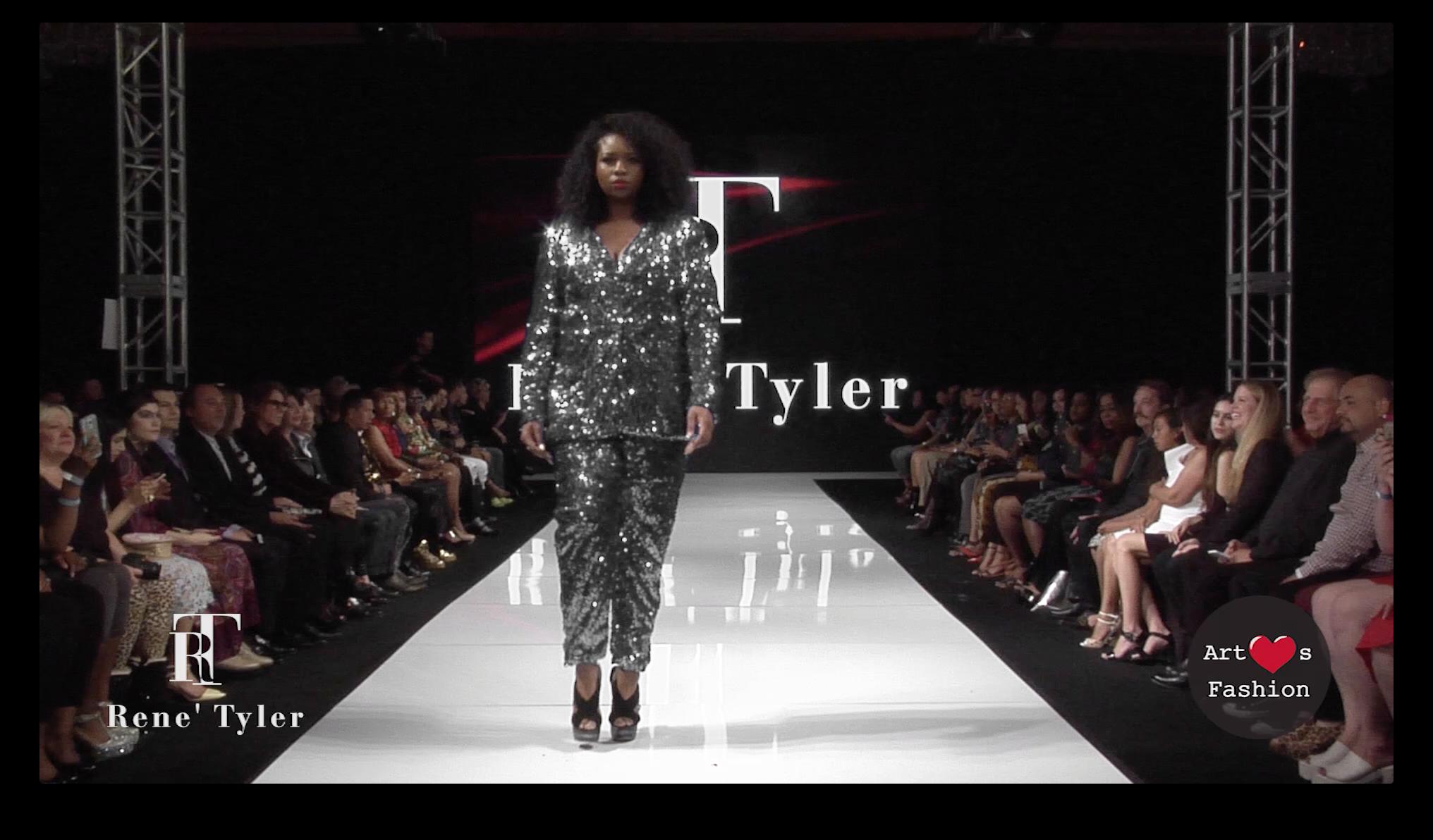 Rene-Tyler fw 2016