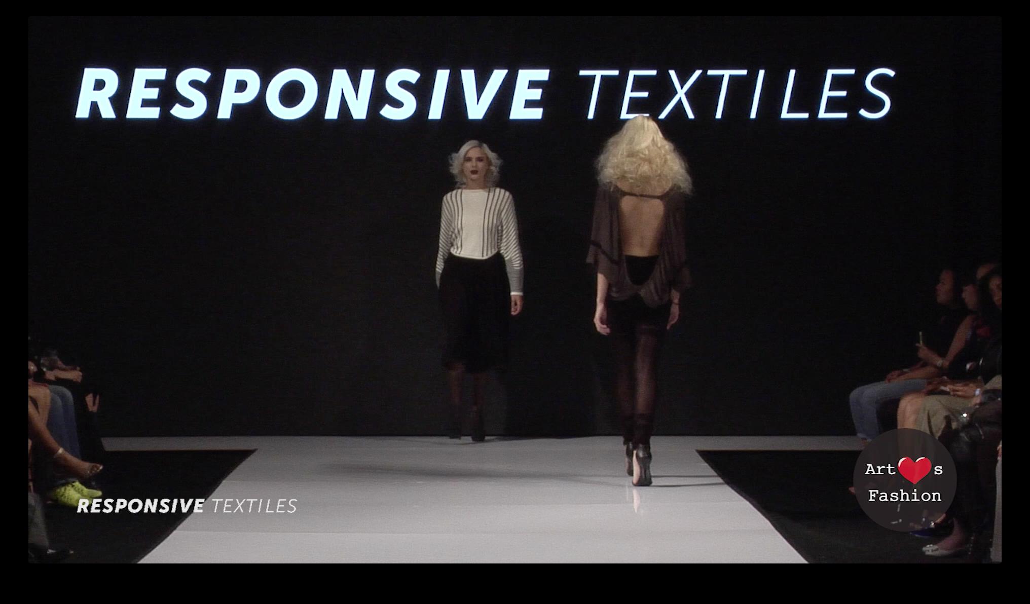 Responsive-Textiles fw 2016