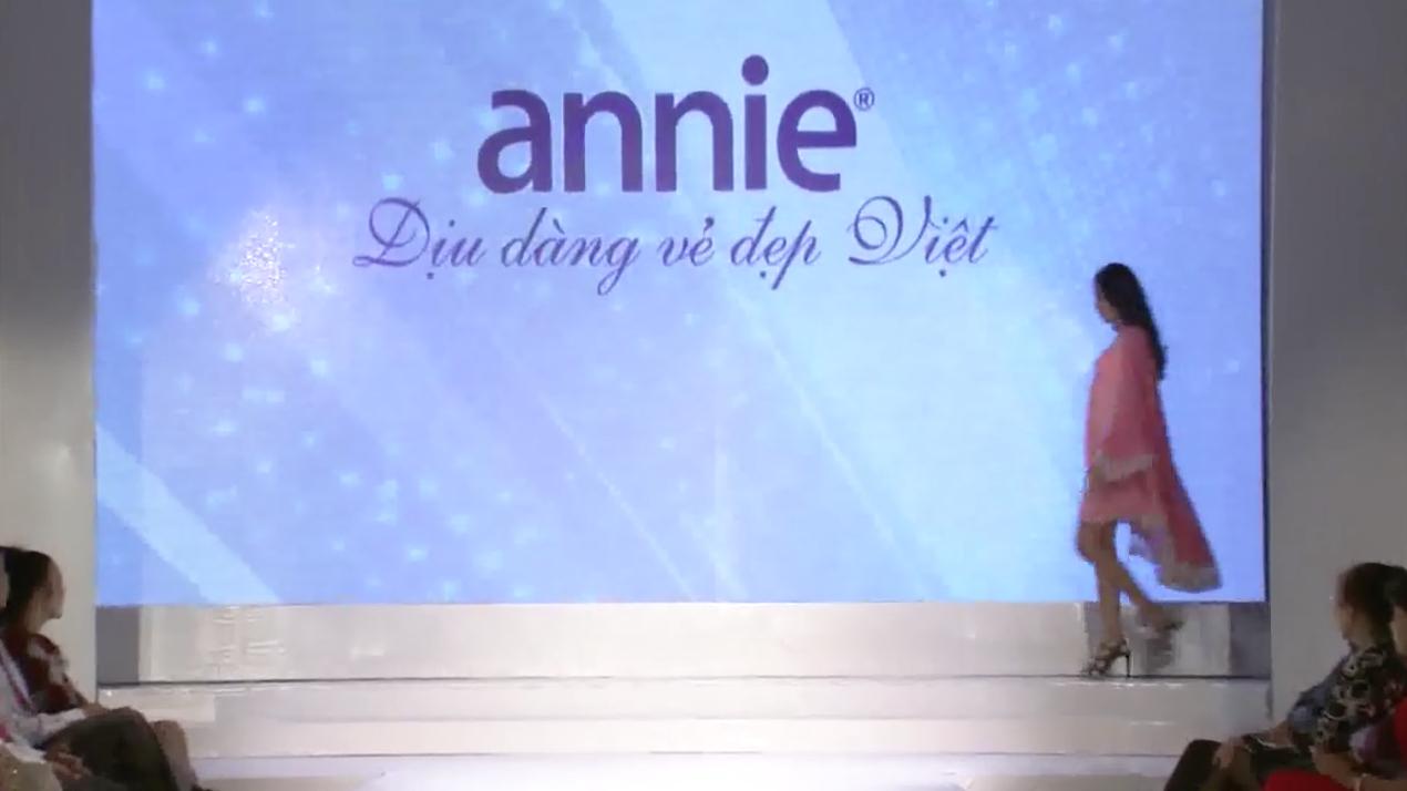 Rock-Annie-2015