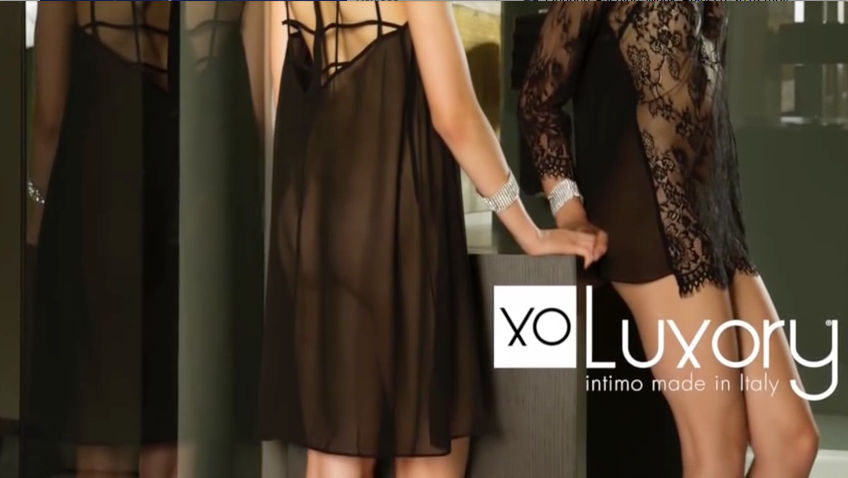 Sexy-Xo-Luxory-Lingerie-2014.mp4