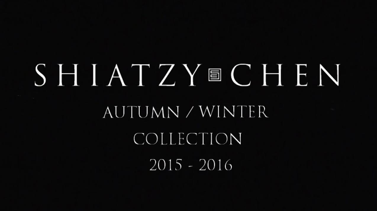 Shiatzy-Chen-FW-2015-2016