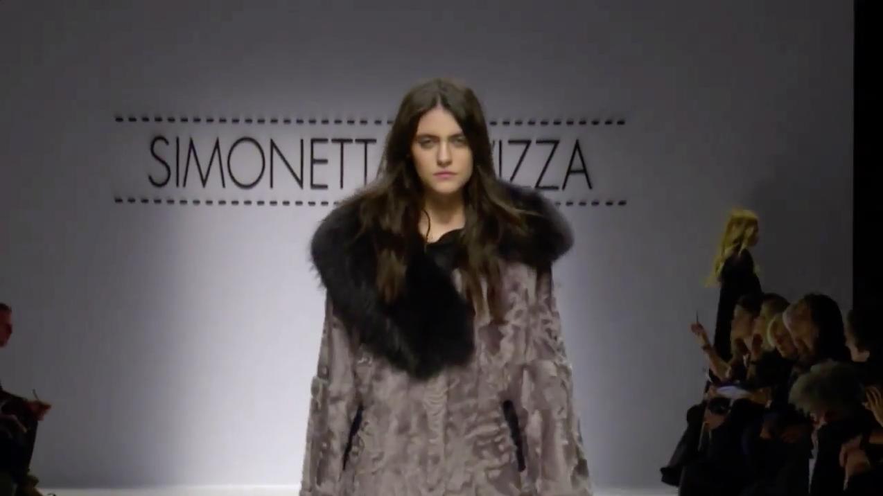 Simonetta-Ravizza-FW-2015-2016
