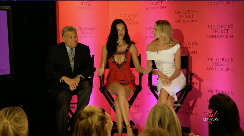 Victoria's-Secret-Press-Conference-2014
